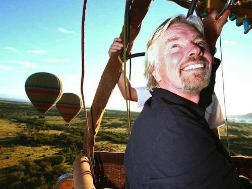 1-Richard-Branson